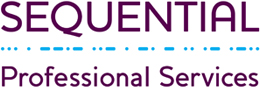 Sequential Professional Services